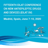 Fifteenth Eilat Conference on New Antiepileptic Drugs and Devices