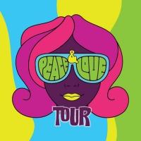 Peace & Love Tour - Lakeland, FL