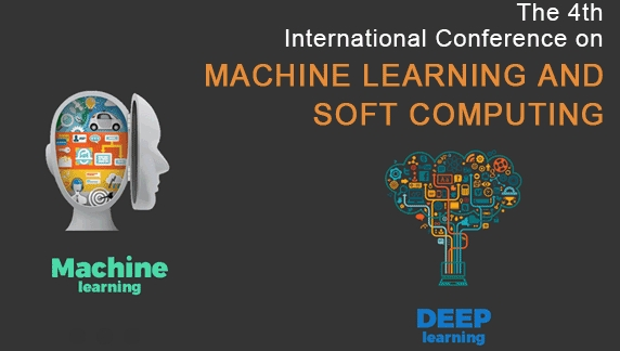 2020 The 4th International Conference on Machine Learning and Soft Computing (ICMLSC 2020), Haiphong, Hai Phong, Vietnam