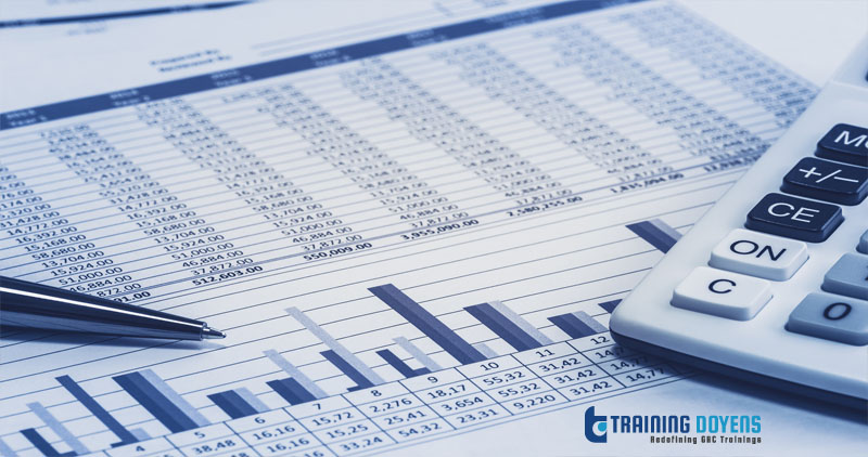 Payroll Management: Tips to Make Payroll Processing Easier and Error-Free, Aurora, Colorado, United States