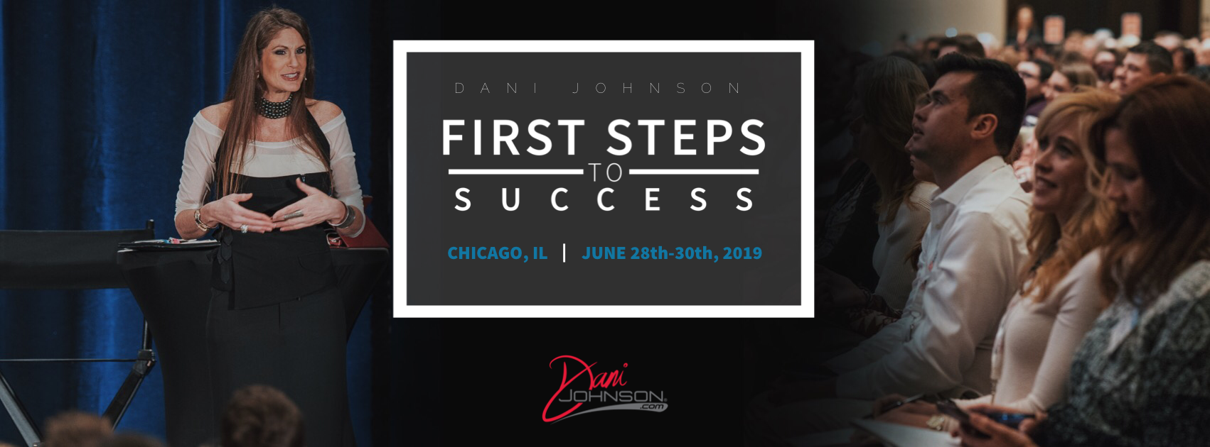First Steps To Success, Cook, Illinois, United States