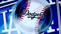 Los Angeles Dodgers vs San Francisco Giants Tickets