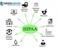 Skill Sets and Responsibilities of an Efficient HIPAA Security/Privacy Officer