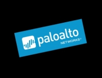 Palo Alto Networks: 5 Ways To Find An Active Attacker