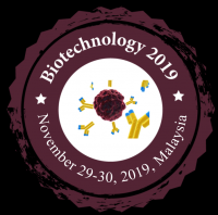 World Congress on Biotechnology and Genetic Engineering 2019