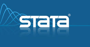 Training on Data Management and Statistical Analysis using Stata, Nairobi, Kenya