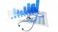 Training on Advanced M&E and Data Management for Health Programs (10 days
