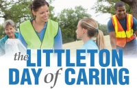 Littleton Day of Caring 2019