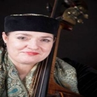 Harlem Jazz Series - Melissa Slocum