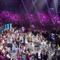 Defining Europe: Eurovision in the era of Brexit