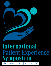 2nd Annual International Patient Experience Symposium