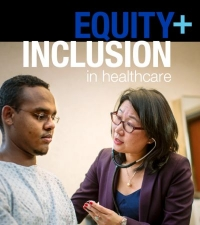 Equity and Inclusion in Healthcare