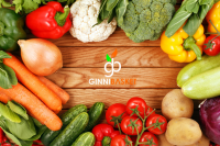 Online Grocery Store In Bangalore-Ginnibasket