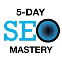 5-Day Mastery SEO Training Workshop