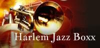 Harlem Jazz Series - Tulivu-Donna Cumberbatch