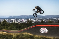 Red Bull Pump Track World Champs: UK Qualifier, North Lanarkshire, 17.09.19