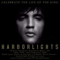 The Harbor Lights Elvis Festival 2020