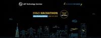ER&D Hackathon