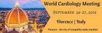 World Cardiology Meeting