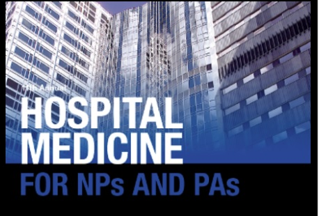Mayo Clinic 11th Annual Hospital Medicine for NPs and PAs