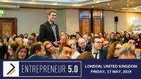 London Entrepreneur 5.0