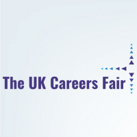 The UK Careers Fair in Oxford - 29th May