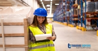Lean Inventory Initiatives for an Effective Supply Chain
