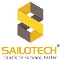Sailotech Webinar Series for Business Transformation through IT Innovation