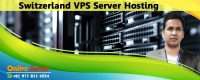 Switzerland VPS Hosting Cheapest Price and Best Plans