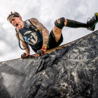 Spartan Race Seattle Beast and Sprint 2019
