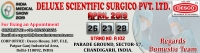 India Medical Show 2019