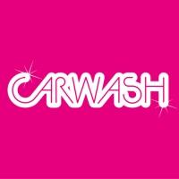 Carwash vs Boom