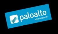 Palo Alto Networks: CoSN New Hampshire CTO Clinic