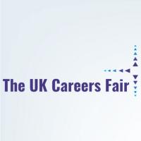 The UK Careers Fair in Swansea - 10th May