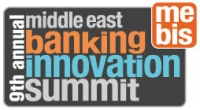 Middle East Banking Innovation Summit 2019