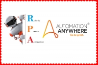 NIT DATA Offers Best Automation Anywhere Training in Hyderabad, Ameerpet,Pune,Bangalore,USA,UK,Canada,Dubai,Middle East, Japan