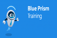 NIT DATA Offers Best Blue Prism Training in Hyderabad, Ameerpet,Pune,Bangalore,USA,UK,Canada,Dubai,Middle East, Japan