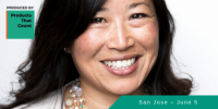 6/5: Asana Board Leader on Building a Product Career That Counts