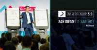 San Diego Entrepreneur 5.0