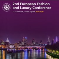 2nd IBA European Fashion and Luxury Law Conference