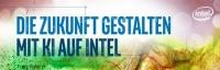Intel OpenVINO Toolkit Workshop