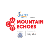 Mountain Echoes Festival of Art, Literature and Culture