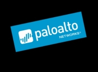 Palo Alto Networks: Ultimate Test Drive - Security Operating Platform