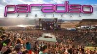 Paradiso Festival 2019 Tickets | 3 Days Passes