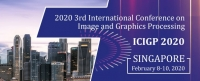 2020 3rd International Conference on Image and Graphics Processing (ICIGP 2020)