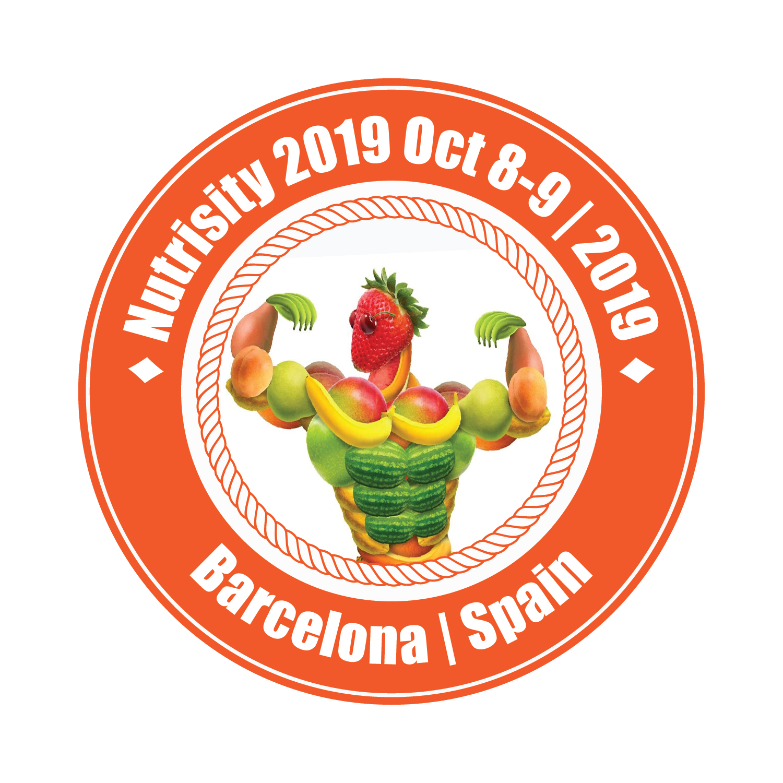 International conference on Agri Food Security & Nutrition, Barecelona, Spain