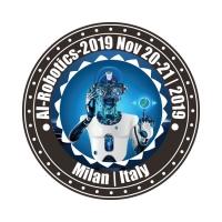 International Summit on Artificial Intelligence & Robotic surgeries