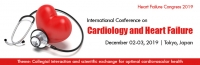 International Conference on Cardiology and Heart Failure