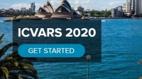 2020 4th International Conference on Virtual and Augmented Reality Simulations (ICVARS 2020)