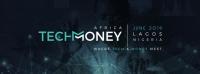 Tech Money Africa